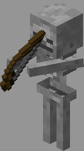 skeleton_minecraft.png